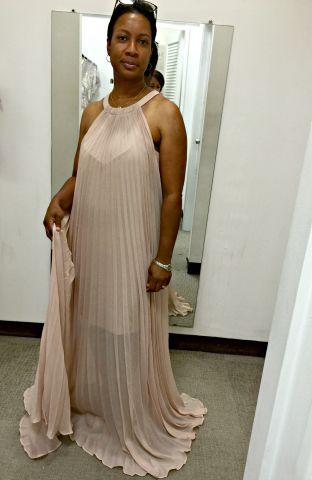 MOTB Dress 2